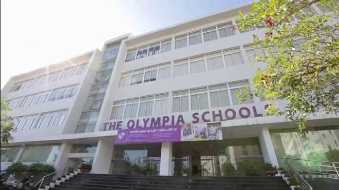Top 10 trường tiểu học Quốc tế chất lượng nhất Hà Nội 10