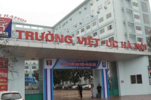 Top 10 trường tiểu học Quốc tế chất lượng nhất Hà Nội 14