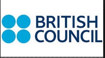 Trung tâm Anh ngữ British Council