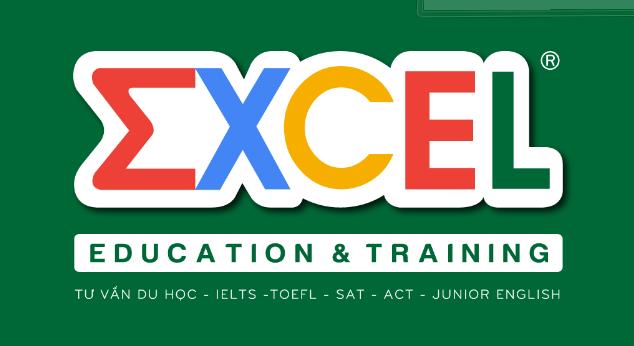 Trung tâm Anh ngữ Excel English