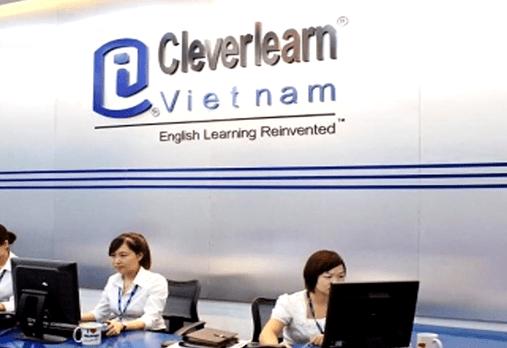 Trung tâm Cleverlearn