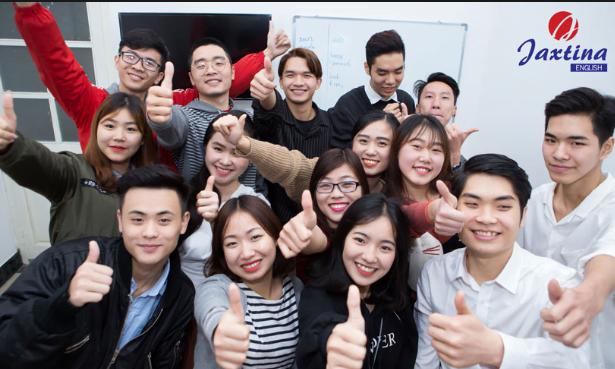 Top 10 trung tâm dạy tiếng anh tốt và chất lượng nhất tại Hà Nội 2