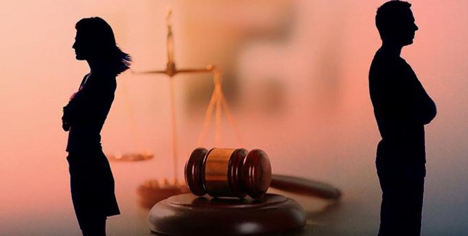 Mẫu đơn ly hôn đơn phương và thuận tình chính xác nhất 1