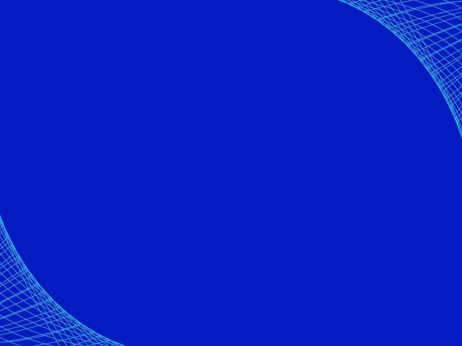 Backgroud Powerpoint thuyết trình đẹp - xanh dương đơn giản