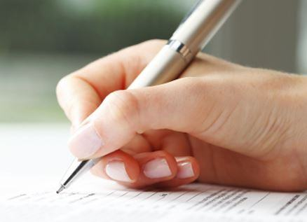 Tổng Hợp những mẫu bản kiểm điểm Đảng viên cho tất cả các ngành 1