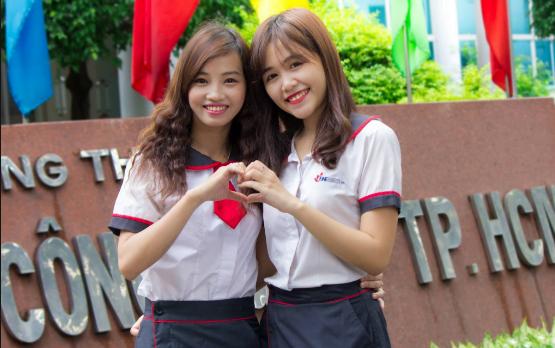 Top 10 trường tiểu học Quốc tế tại Hà Nội chất lượng và tốt nhất 4