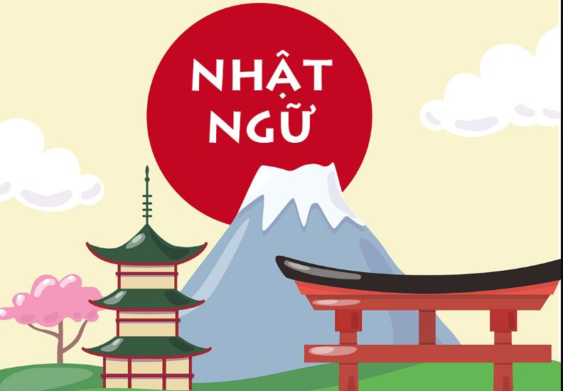 Top 12 trung tâm dạy tiếng Nhật tại Đà Nẵng tốt nhất 1
