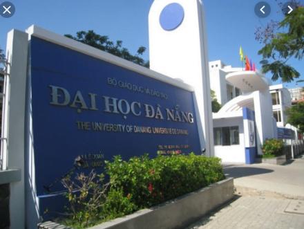 Trung tâm ngoại ngữ, trường Đại học Ngoại ngữ Đà Nẵng