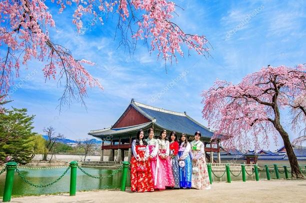 Top 12 trường Đại học đào tạo tiếng Hàn ở Việt Nam tốt nhất mà bạn nên biết 2