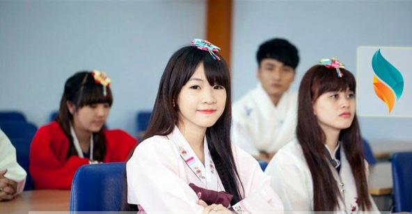 Top 12 trung tâm đào tạo tiếng Hàn ở thành phố Hồ Chí Minh tốt nhất hiện nay 3