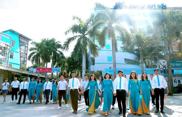 Top 10 trường tiểu học Quốc tế tại Hà Nội chất lượng và tốt nhất 3