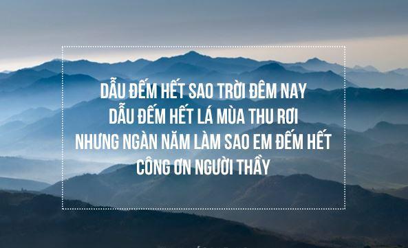 Thầy và trò trường THCS Nguyễn Văn Ba hoạt động tham gia kỉ niệm 37 năm ngày thành lập nhà giáo Việt Nam 20-11
