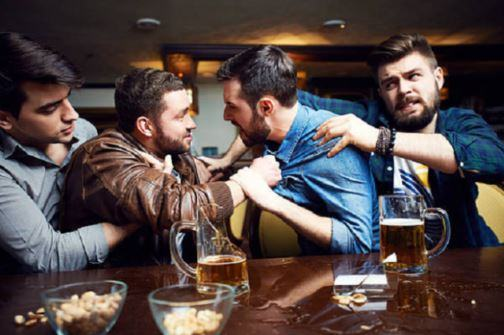 Thơ Hay Về Rượu – Đong đầy Cảm Xúc Và Phù Hợp Tâm Trạng – Đề án 2020 – Tổng Hợp Chia Sẻ Hình ảnh, Tranh Vẽ, Biểu Mẫu Trong Lĩnh Vực Giáo Dục
