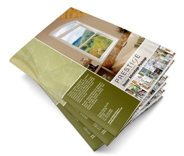 Xưởng in giá rẻ 247 ghi danh top 10 xưởng in catalogue tại TPHCM có giá thành dịch vụ in ấn rẻ, chất lượng tốt