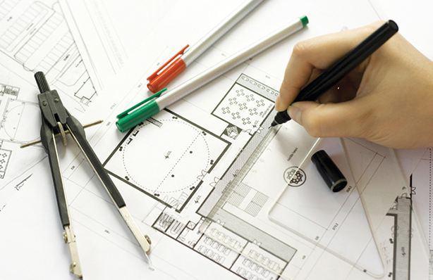 Sinh viên theo học kiến trúc học được những gì và ra làm gì?