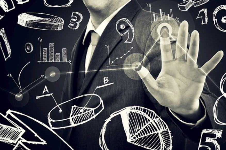 Big Data Là Gì - Toàn Bộ Thông Tin Liên Quan đến Big Data - Đề án 2020 -  Tổng Hợp Chia Sẻ Hình ảnh, Tranh Vẽ, Biểu Mẫu Trong Lĩnh Vực Giáo Dục