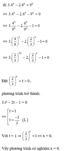Pasted into Phuong Trinh Mu Va Phuong Trinh Logarit Toan 12 1 13