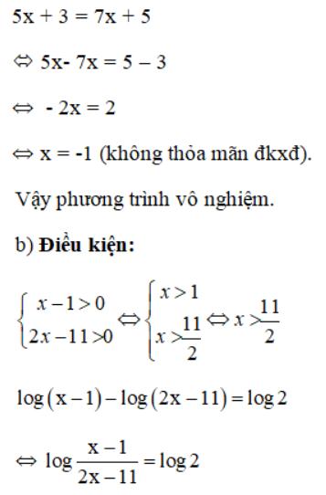 Pasted into Phuong Trinh Mu Va Phuong Trinh Logarit Toan 12 1 16