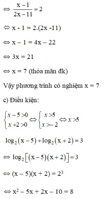 Pasted into Phuong Trinh Mu Va Phuong Trinh Logarit Toan 12 1 17