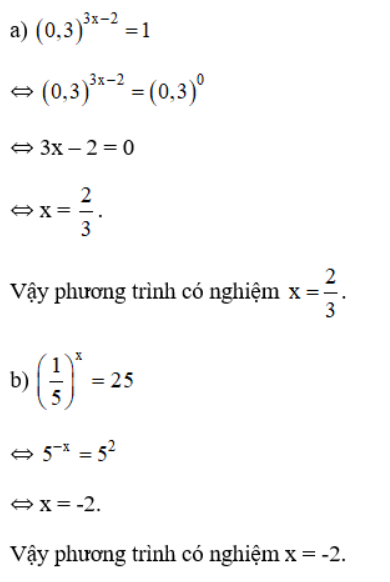 Pasted into Phuong Trinh Mu Va Phuong Trinh Logarit Toan 12 1 8