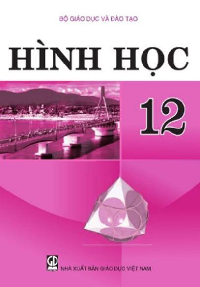 hinh hoc 12